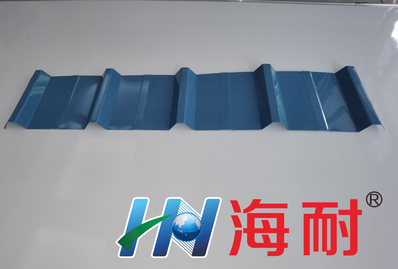 镀锌板覆膜缩略图