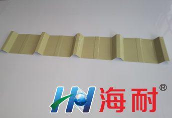 金属板覆膜缩略图